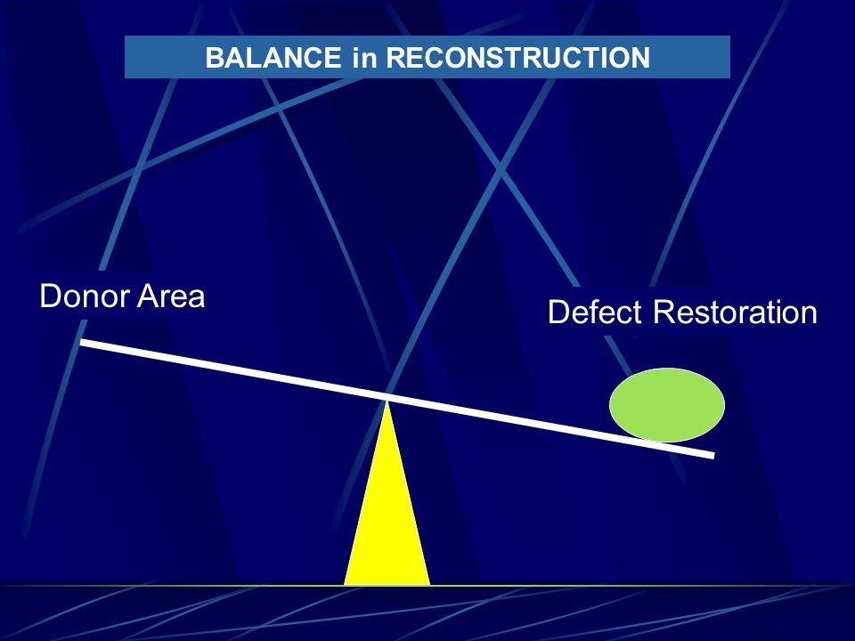 Skin Flap Classification Manipulation before transfer Delay Expansion Prefabrication Prelamination