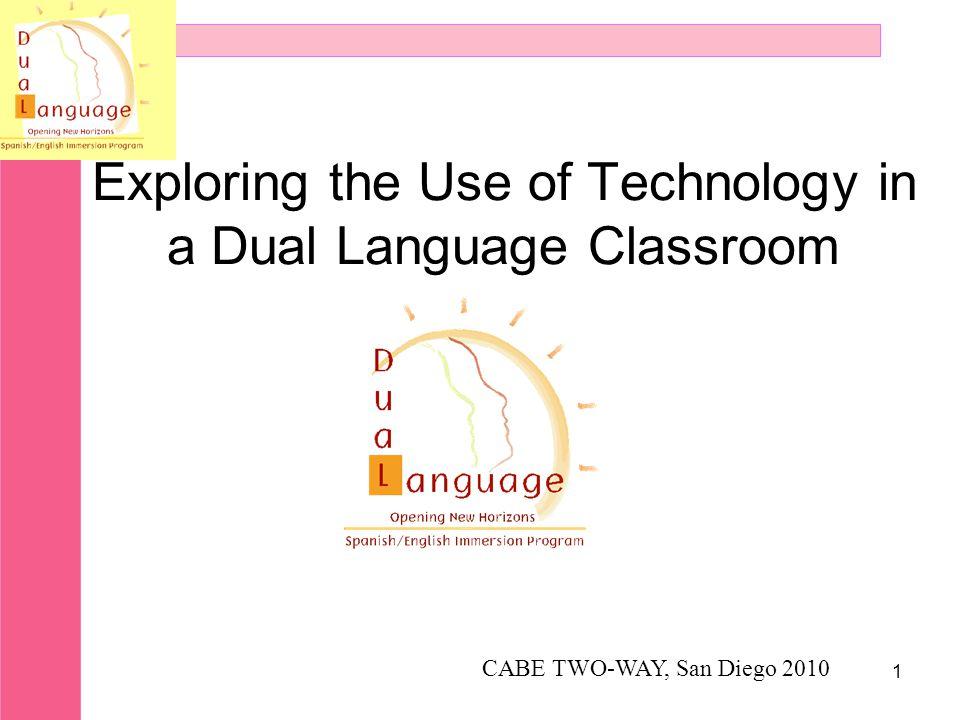 Meyler Street Elementary School K-5 Dual Language Program 2