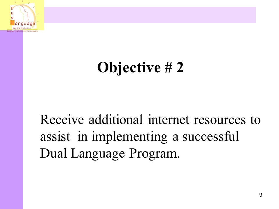 30 Page URL: http://www.carla.umn.edu/technology/index.html http://www.carla.umn.edu/technology/index.html