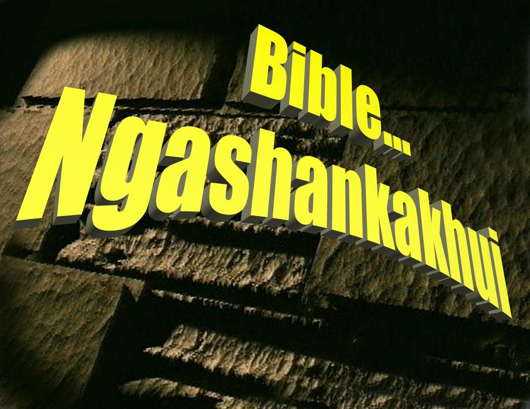 © 2006 TBBMI 9.65.08. Kadhara Tuingashit ngarumda rai