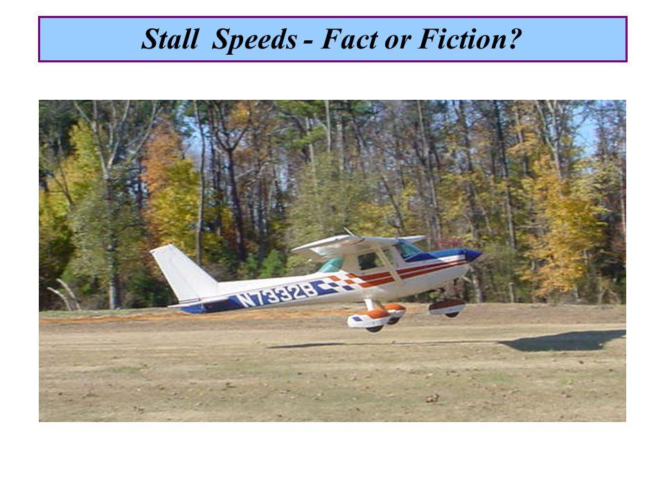 AirplaneVan sVan sVan s ModelRV-9ARV-9A CAFERV-8A HP160160200 Gross Weight175017581800 Stall Speed504958 Max.