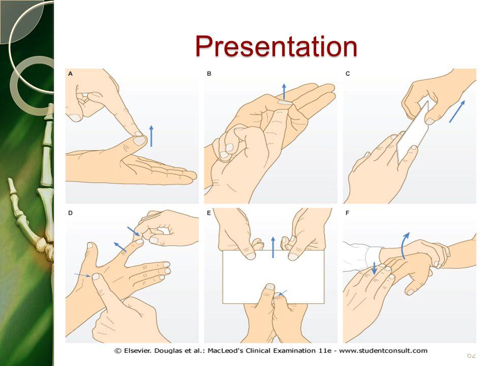 Presentation 62