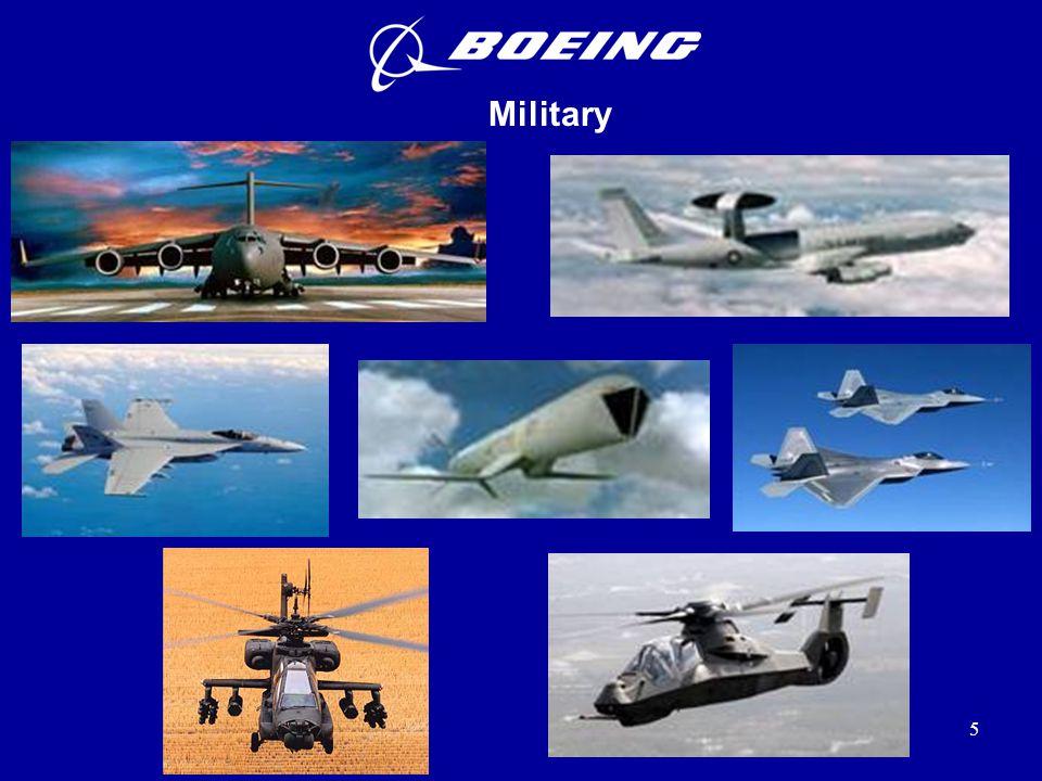 5 Military