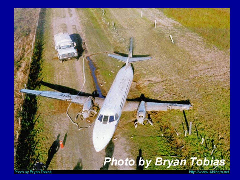 Engine Failure After Takeoff - Land, if possible - Memory items - Retarding power levers deactivates autofeather circuitry - Positive rate of climb im