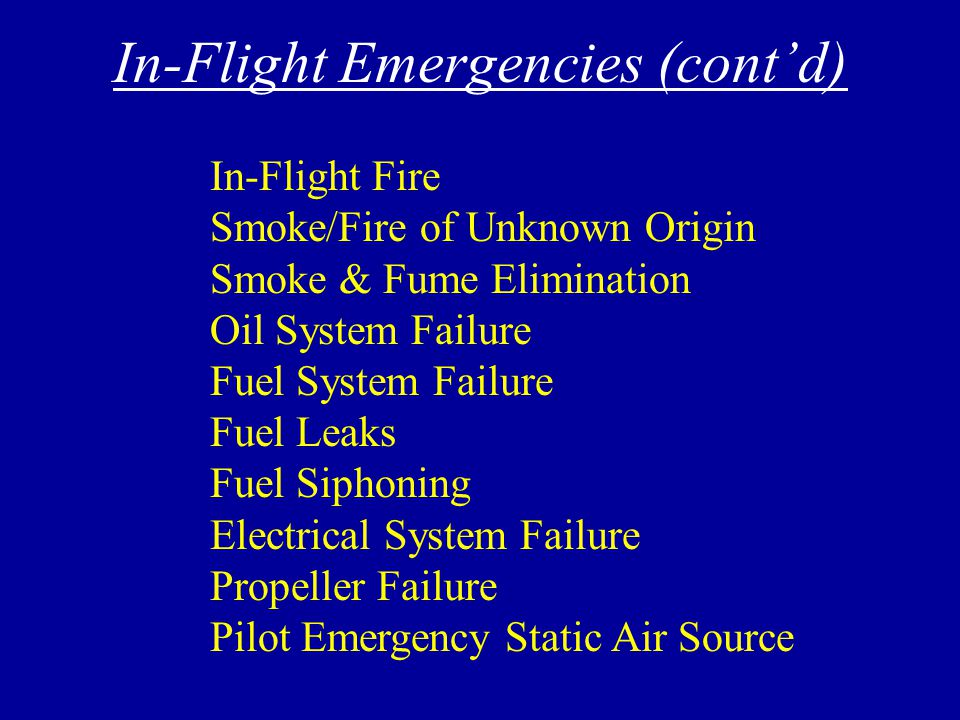Single-Engine Crossfeed - When to use? -- Can't make immediate landing… -- Fuel critical situation