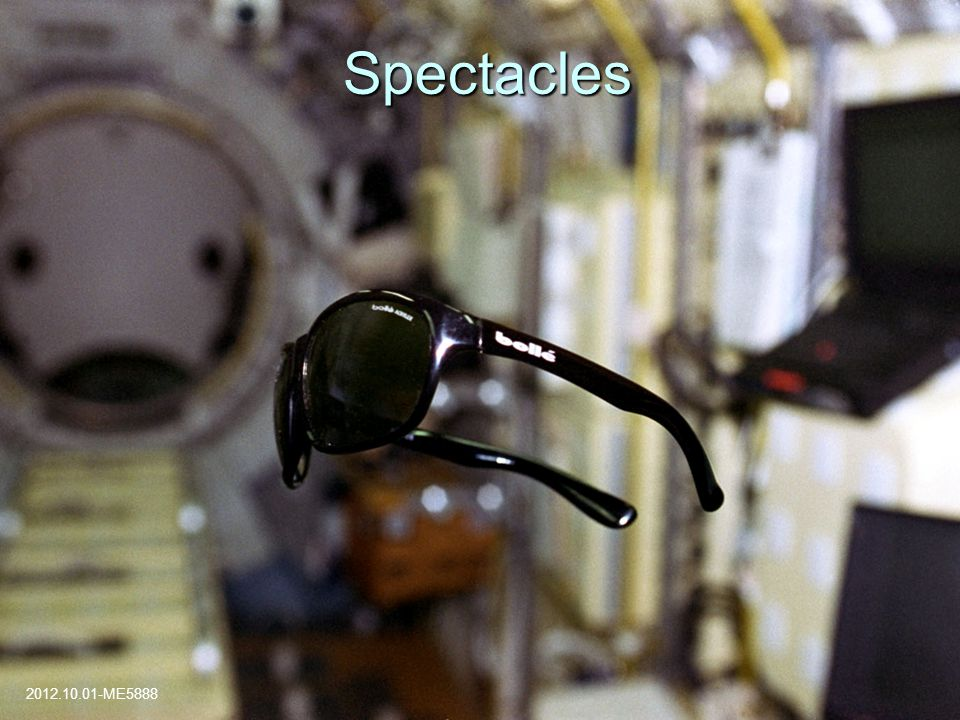 Spectacles 2012.10.01-ME5888