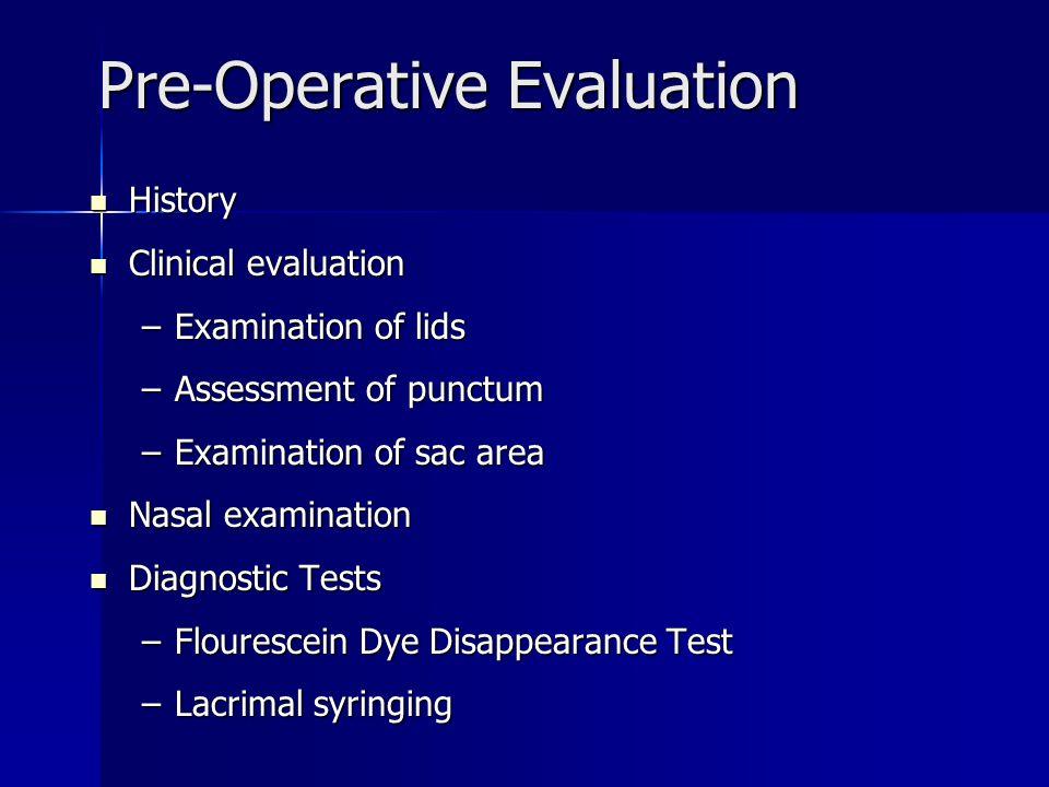 Conclusions DISCUSSION WITH PATIENT Viable option treatment.