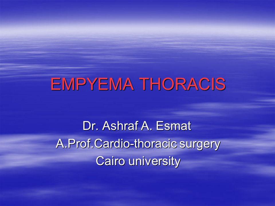 Complications  Rupture into the lung; BronchoPleural fistula BronchoPleural fistula  Spread to the subcutaneous tissue; Empyema Niscitanes Empyema Niscitanes  Septicaemia & septic shock.