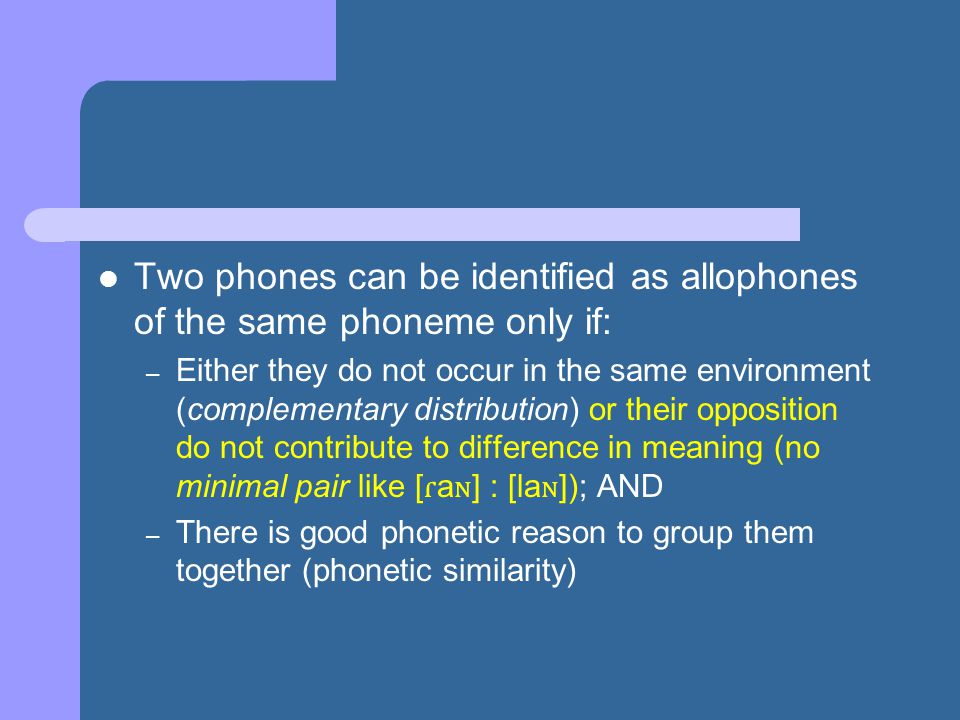 ザ・ジ・ズ・ゼ・ゾ – [za] ~ [ ʣ a] – [ ʤ i] (~ [ ʒ i] in rapid speech) – [z ɯ ] ~ [ ʣɯ ] – [ze] ~ [ ʣ e] – [zo] ~ [ ʣ o] [ ʣ ] (rather than [z]) tends to occur in word-initial position cf.