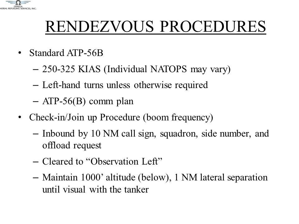 AV-8B WARNINGS/CAUTIONS/NOTES NOTES (continued) -------------------------------- J.