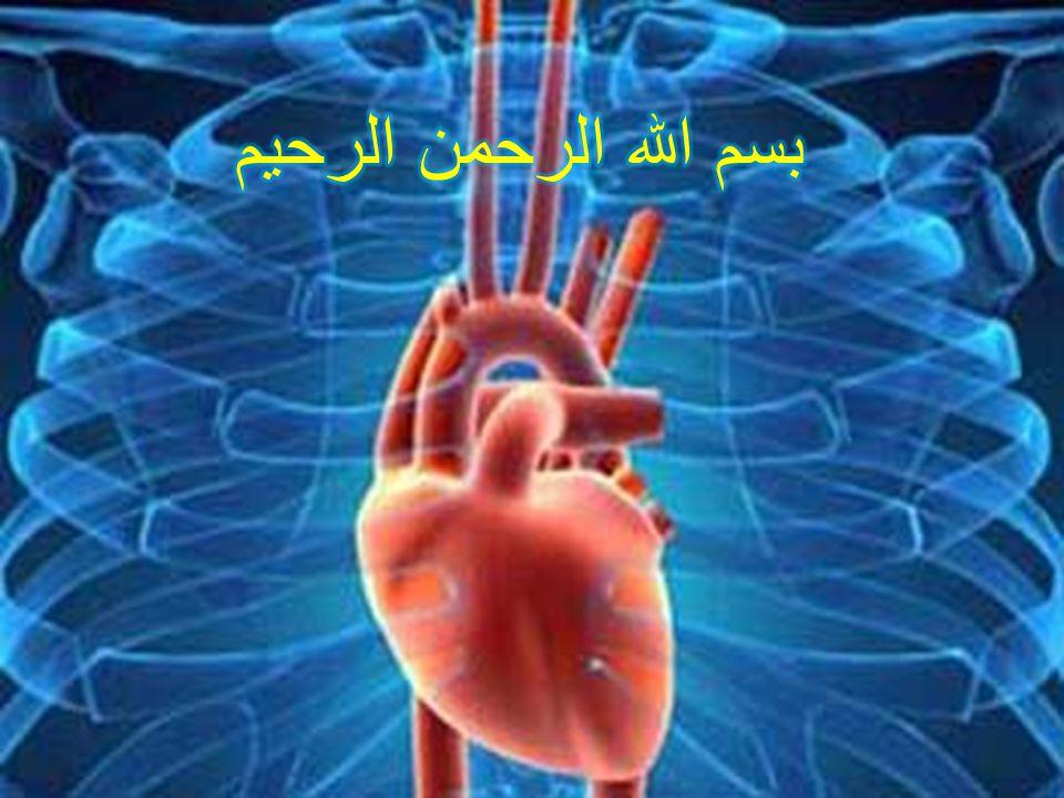 بسم الله الرحمن الرحيم