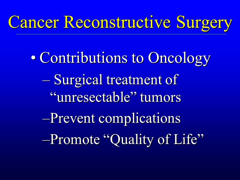 Mandible Reconstruction Tumor Histology 251 3742