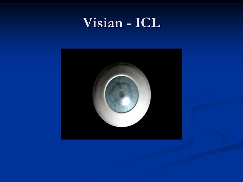 Visian - ICL