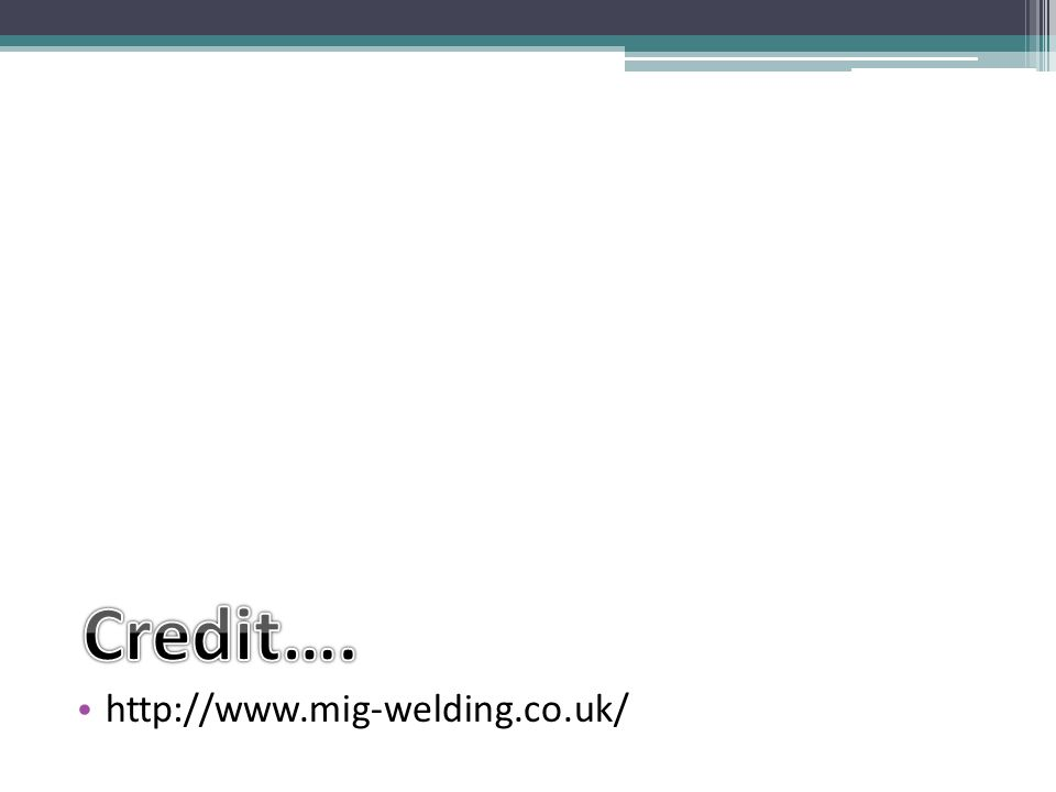 http://www.mig-welding.co.uk/