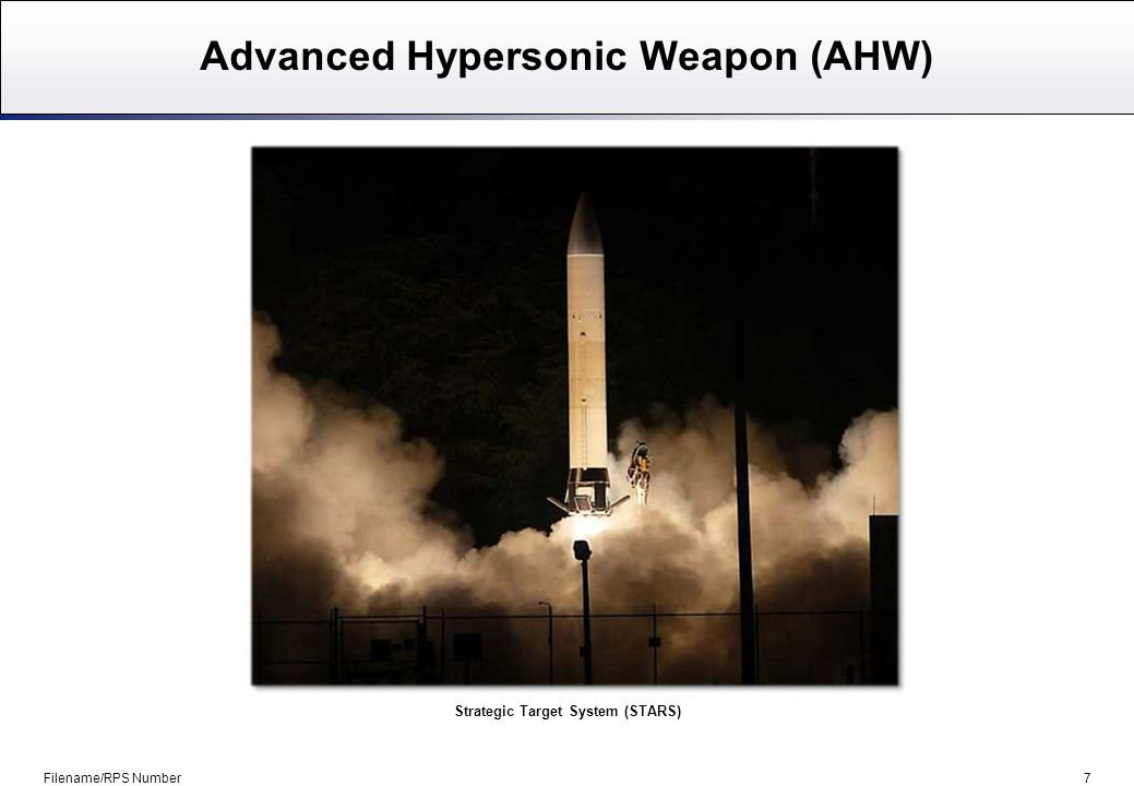 8 Content  Hypersonic Domain  Rocket Power  Air Breathing  Air Breather Examples  Reusable Air Breather  Concluding Remarks