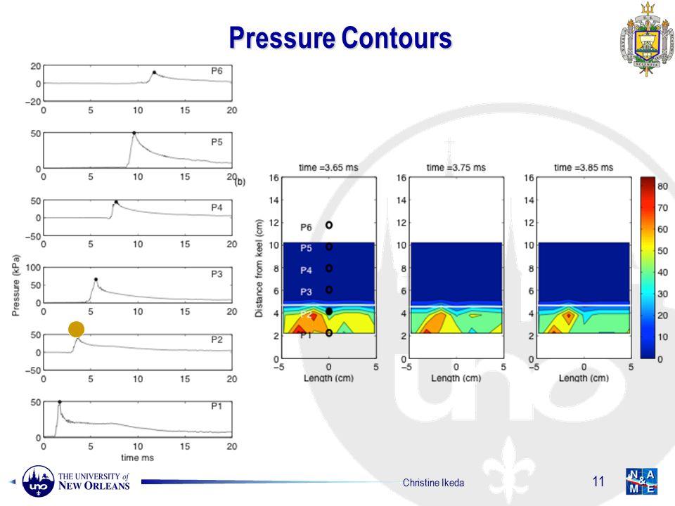 Pressure Contours Christine Ikeda 11