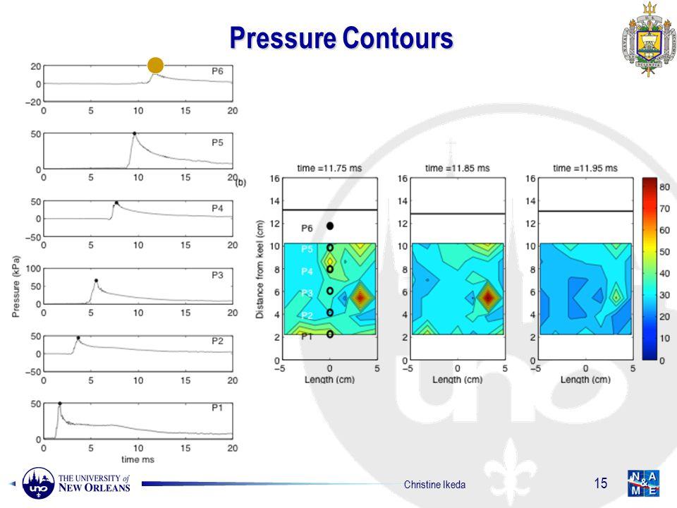 Pressure Contours Christine Ikeda 15