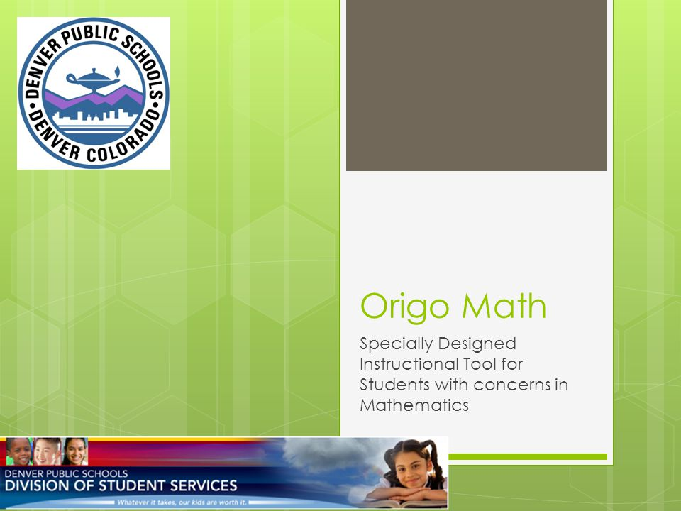 School Net Subject is now Special Education Click Search