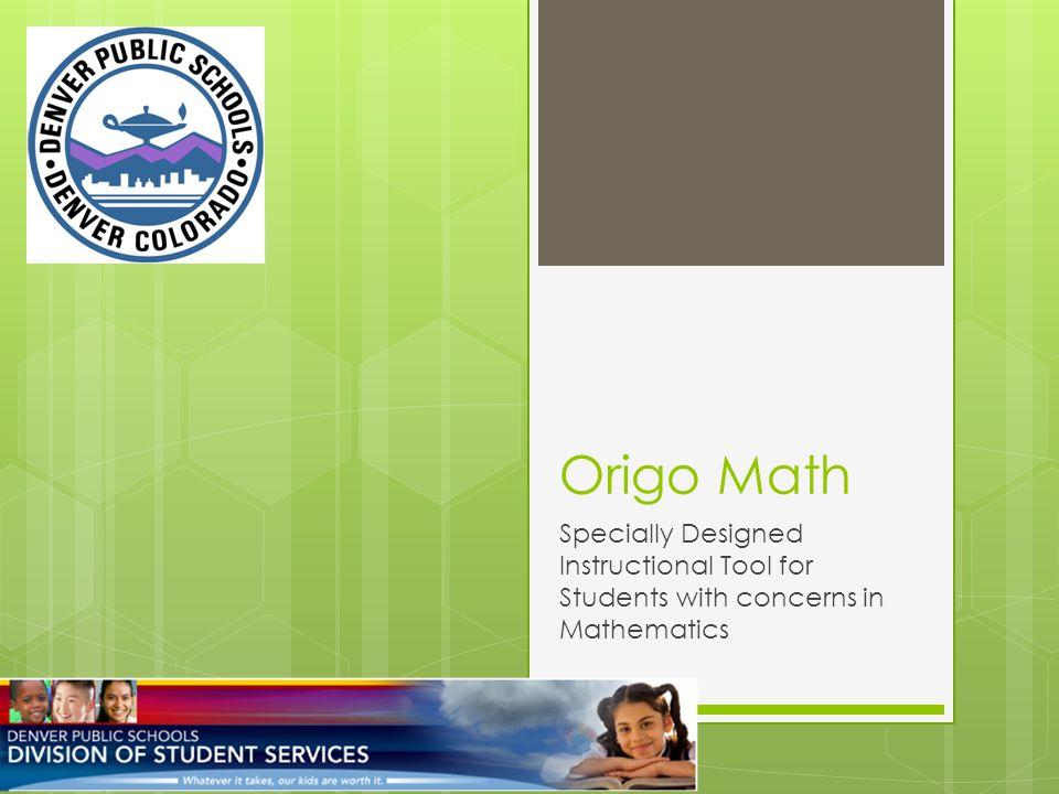 Origo Box of Facts Multiplication 2x4=__= 4x2 double, double double, double double double 4x4=__= 4x4 8x4=__= 8x4