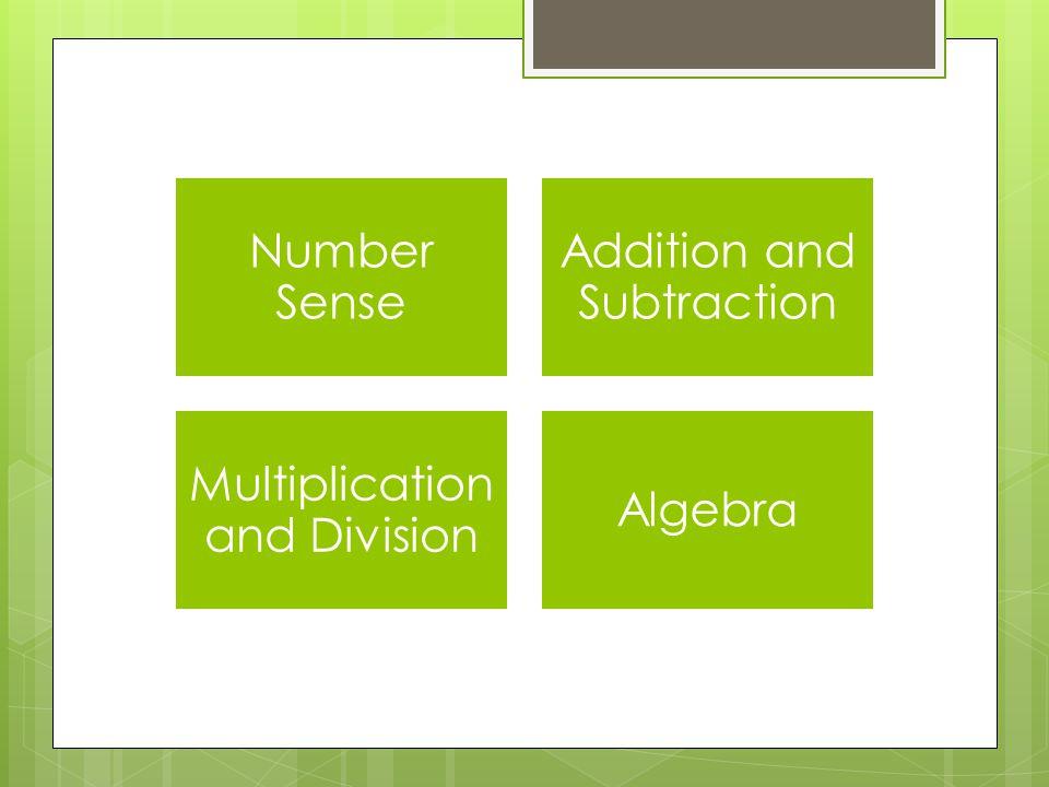 Origo Box of Facts Multiplication 3x10=____ 10x3=____ using tens strategies