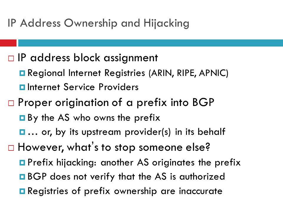 Canadian Bitcoin hijack (2/3/2014) 15