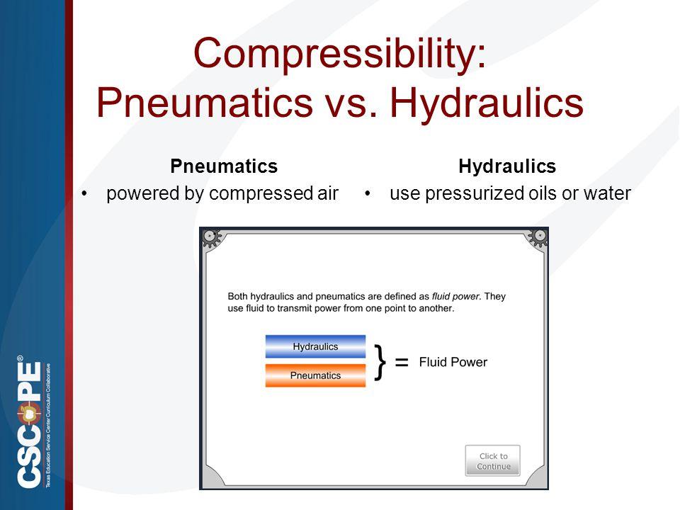Density Compared density of solids > density of liquids > density of gases SolidLiquidGas Most denseLess denseLeast dense