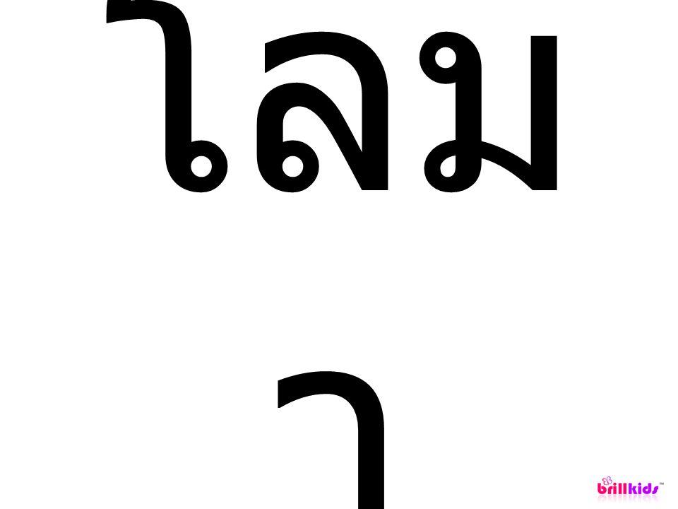 โลม า