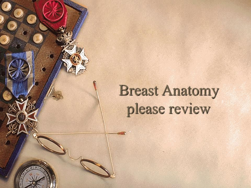  Hypotrophy – Reversed form hypertrophy – Uni/bilateral – Mycromasty  Surgical correction for esthetic reasons  Asymmetry – Major difference between left and right breast – Esthetic and psychological problems – Easy to solve: surgical reduction or breast implant  Gynecomasty – Normal/pathologic not mathematical limit – Uni/bilateral – Primary gonadal dysfunction or secundary endocrine imbalance – Adolescent?.