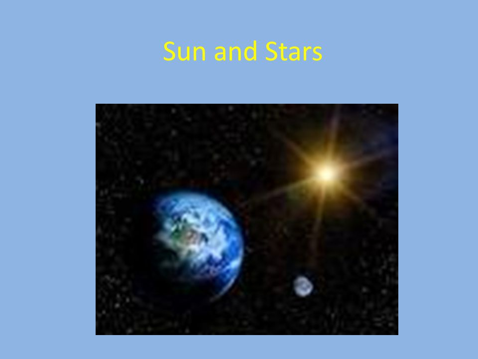 What is a star.A star is a ball of hot, glowing gases.