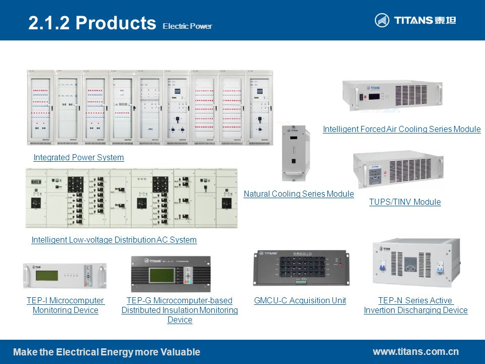 Add: Titans Technology Park, No.60, Shihuaxilu, Zhuhai, P.R.C Tel: 86-756-3325899 Fax: 86-756-3325889 Thank you!