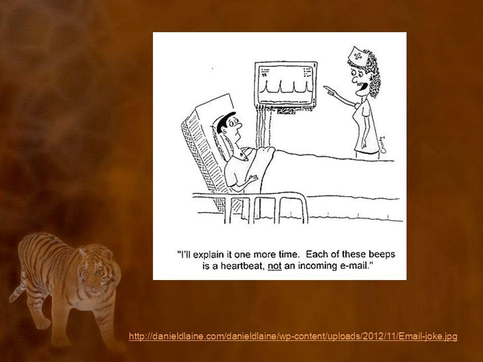 http://danieldlaine.com/danieldlaine/wp-content/uploads/2012/11/Email-joke.jpg