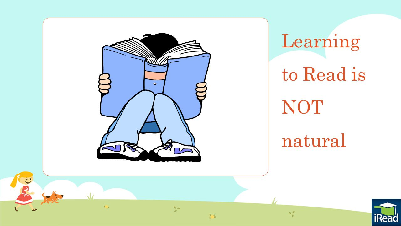 http://ok.gov/sde/parent-resources  Intensive teaching practices that will be used to help the child catch up in reading.