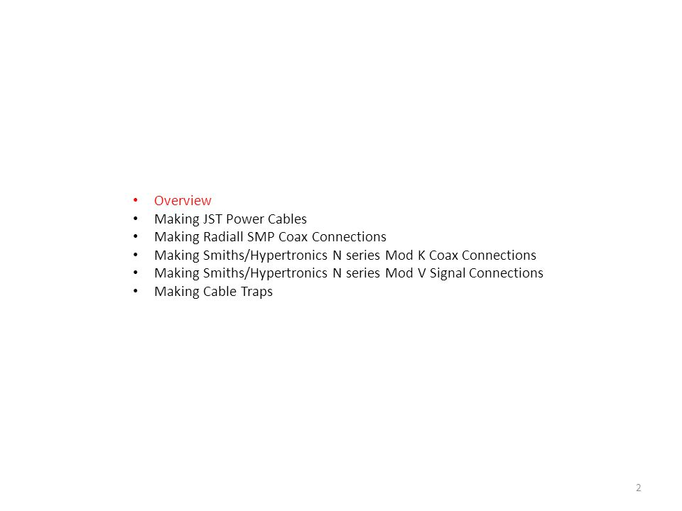 83 Hypertronics catalog -male -female Crimping Datasheet Number is listed on p.