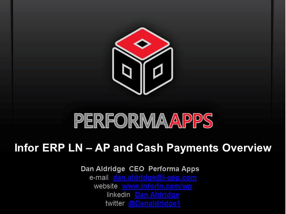 Template V.16, July 19, 2011 Finance Training Agenda – Cash Management Cash Management 32