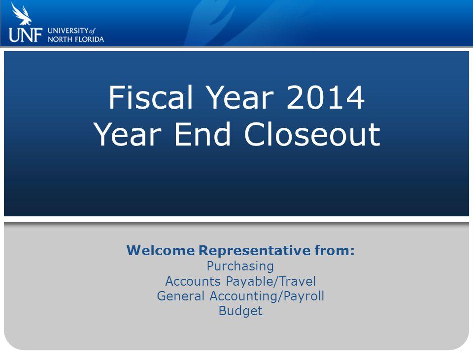 Use Finance Self Service (FSS) budget queries or INB queries FGIOENC & FGIENCD.