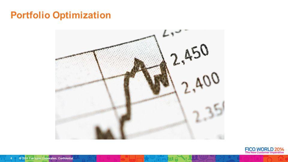 Portfolio Optimization 4
