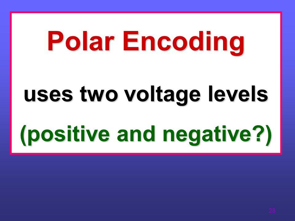 27 Polar