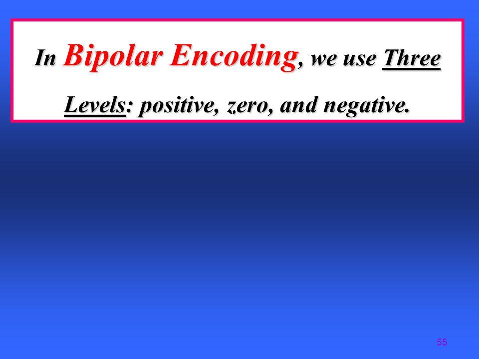54 Bipolar