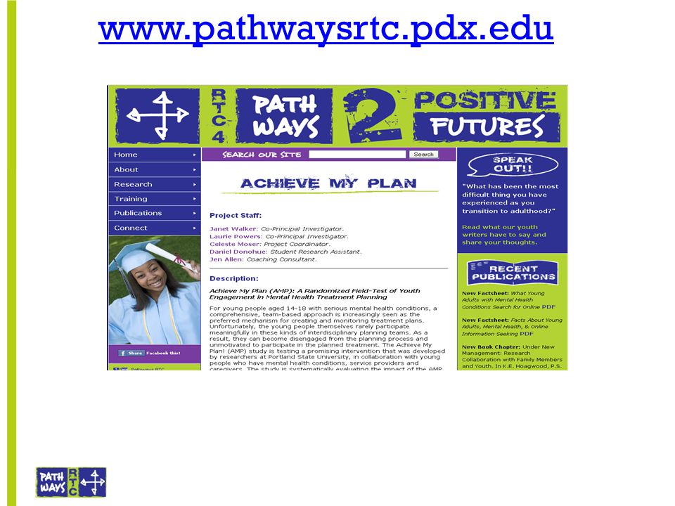 www.pathwaysrtc.pdx.edu