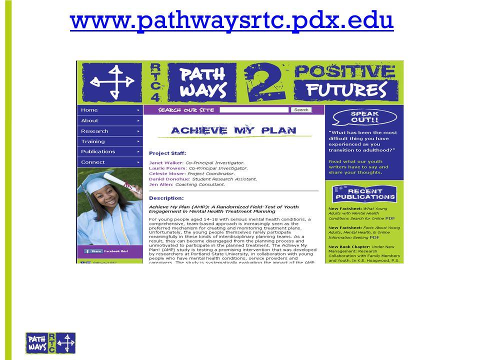 www.pathwaysrtc.pdx.edu