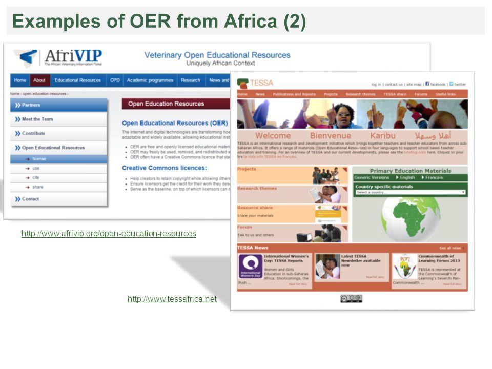 ROER4D 7 projects, 14 countries in Africa 1.Ethiopia 2.Ghana 3.Kenya 4.Madagascar 5.Mauritius 6.Mozambique 7.Rwanda 8.Senegal 9.Somalia 10.South Africa 11.Tanzania 12.Uganda 13.Zambia 14.Zimbabwe