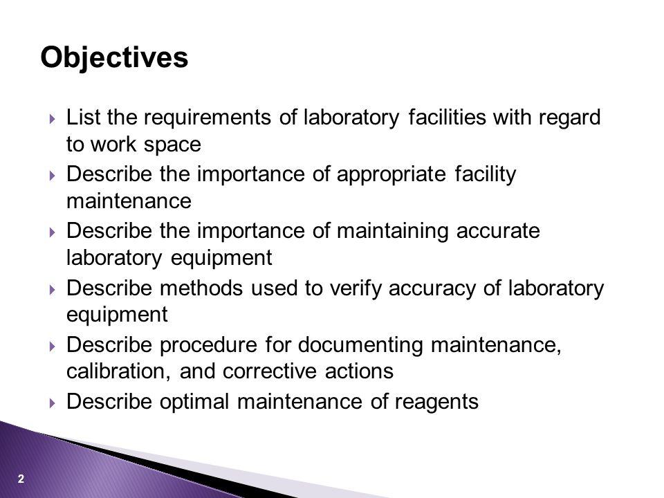 Generators Maintenance and load testing Documentation 43