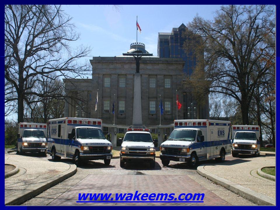 www.wakeems.com