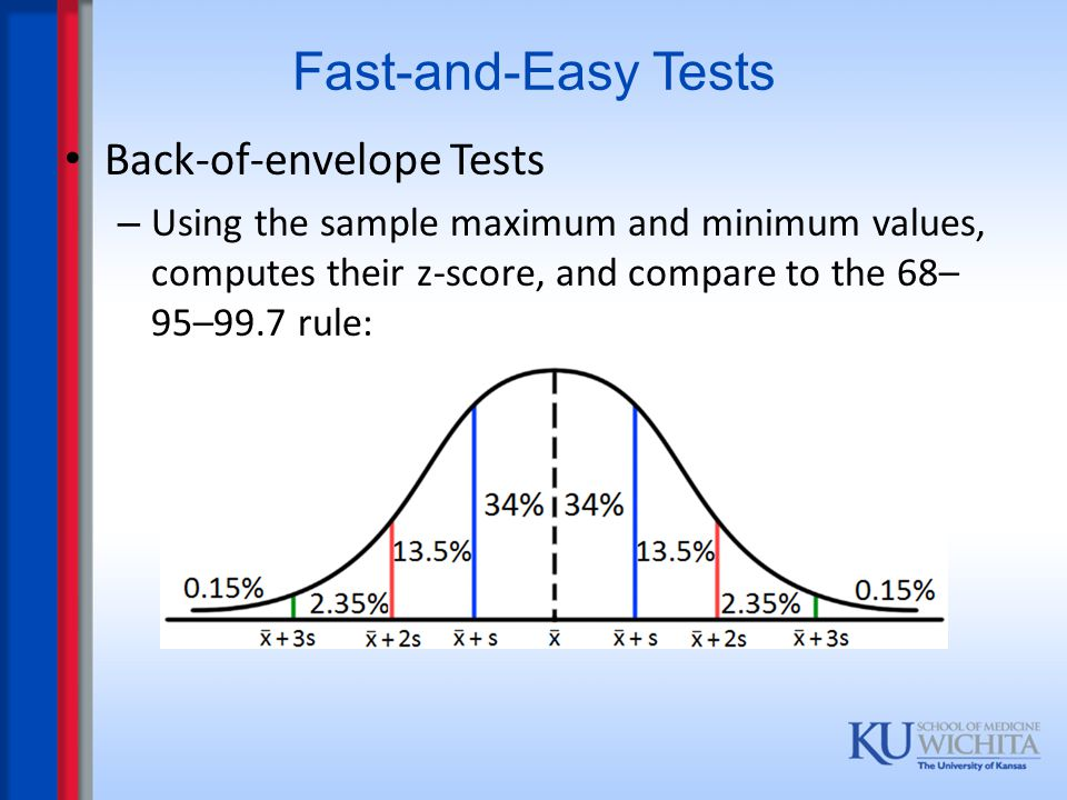 Runs Test siblings Test Value a 1.00 Cases < Test Value4 Cases >= Test Value36 Total Cases40 Number of Runs7 Z-.654 Asymp.