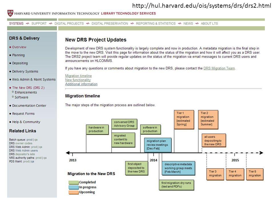 http://hul.harvard.edu/ois/systems/drs/drs2.html