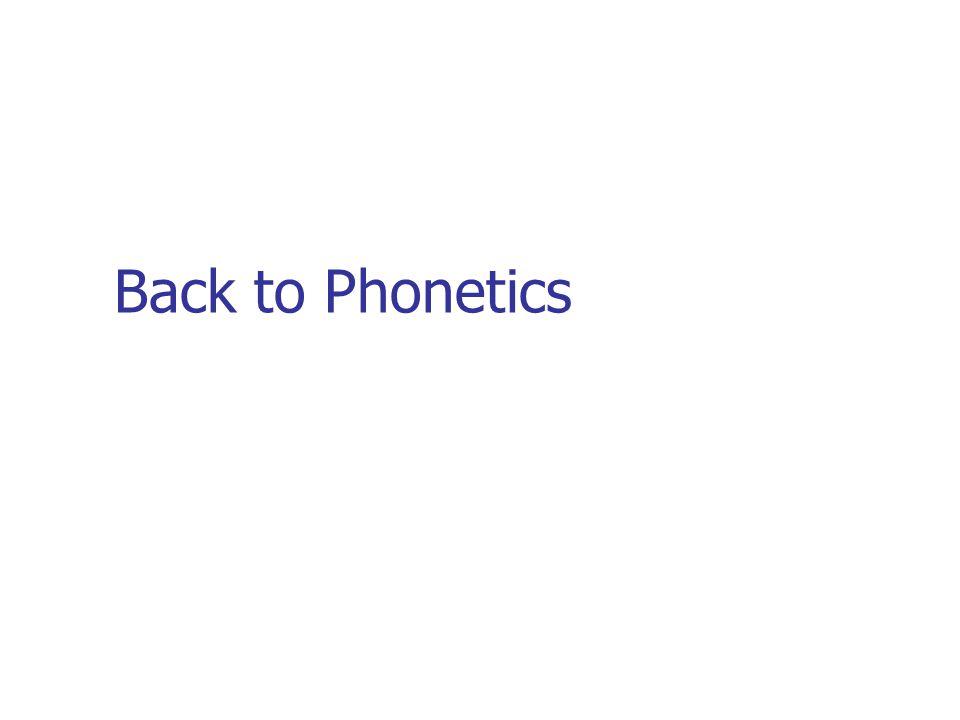 IPA symbol for consonants Courtesy: http://www.antimoon.com/misc/phonchart2008.pdf