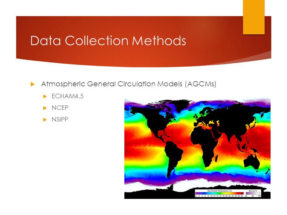 Global vs.Tropical Modeling C20C mean vs. global, tropical, global minus tropical models.