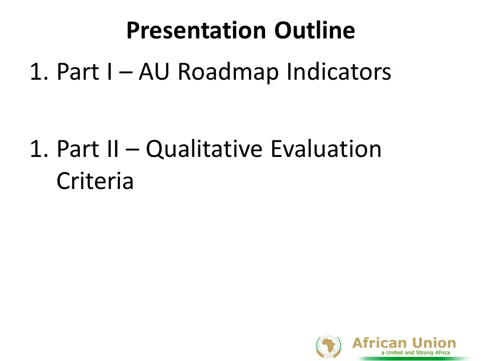 Introduction: Aspects of Qualitative Evaluation Evaluation relating to or based on examination and judgment of the value, quality, or importance of something Qualitative data collection methods will be employed to answer the WHY.