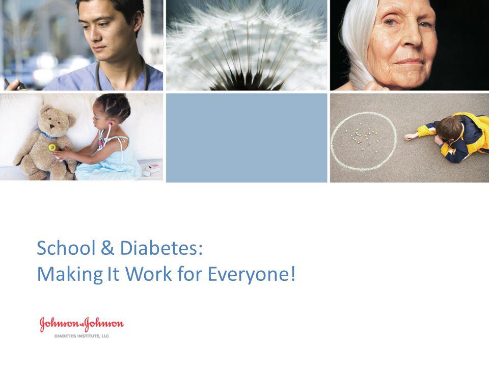 Resources National Association of School Nurses (H.A.N.D.S.