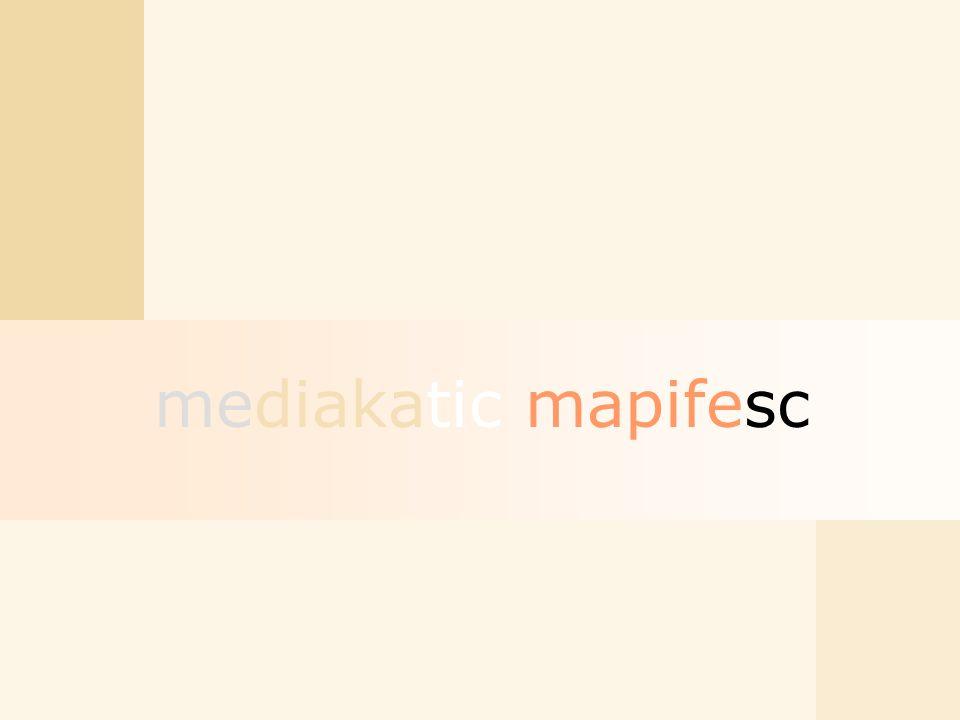 mediakatic mapifesc